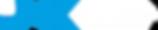 JMKRIDE Logo.png