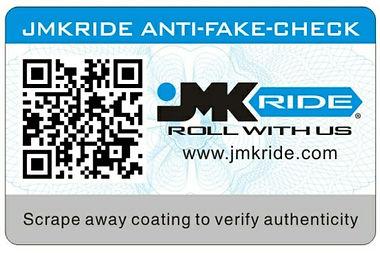 antifakecheck.jpg