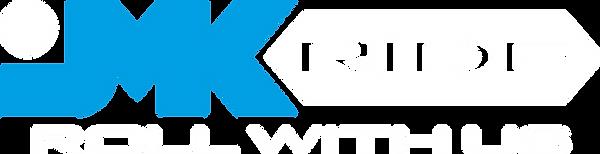 JMK LOGOS incl. Slogan CW-01.png