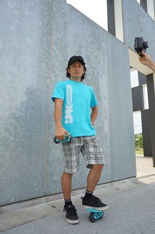 Kyoki Shimada