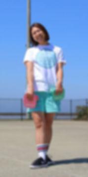 Miyu Kiraoka