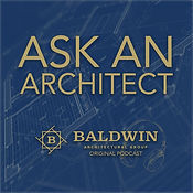 ask_an_architect.jpg
