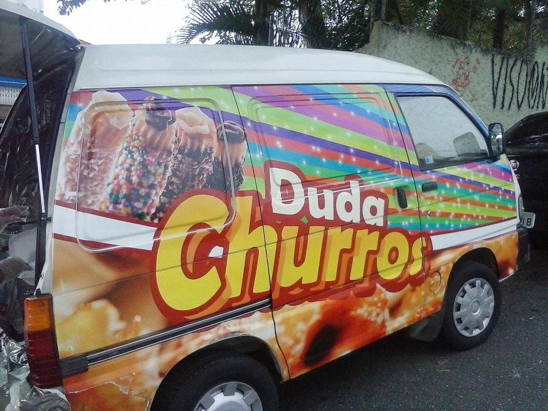 duda churros 2