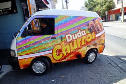 duda churros3