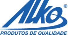 header_logo_alko.png