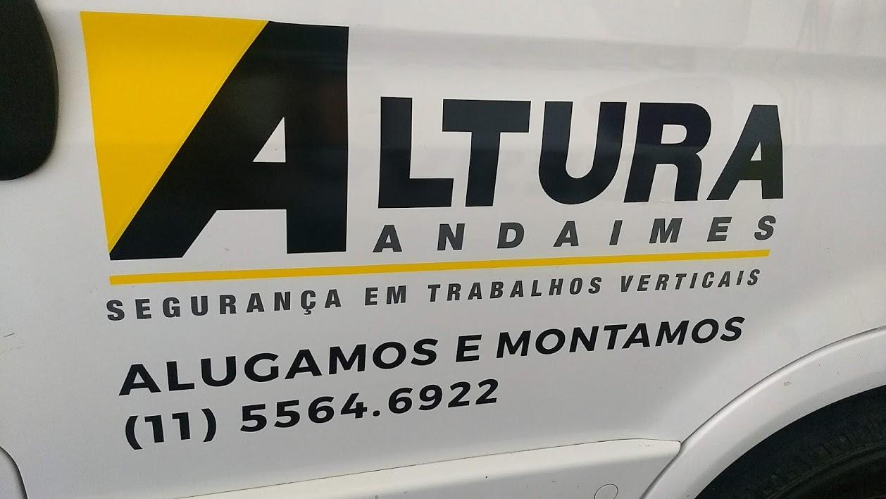 altura_caminhão_pequenoporta