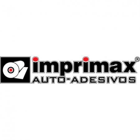 Imprimax-logo.png