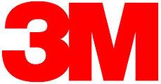 3M-Logo-RGB-40pt.jpg