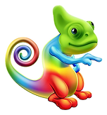 kisspng-chameleons-stock-photography-cli