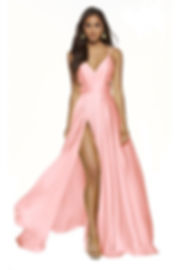 60453 Glasgow Prom Dress Shop Paisley Alyce Paris