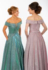 PF9653 Prom Frocks Glitter Princess Dress Off The Shoulder Glasgo