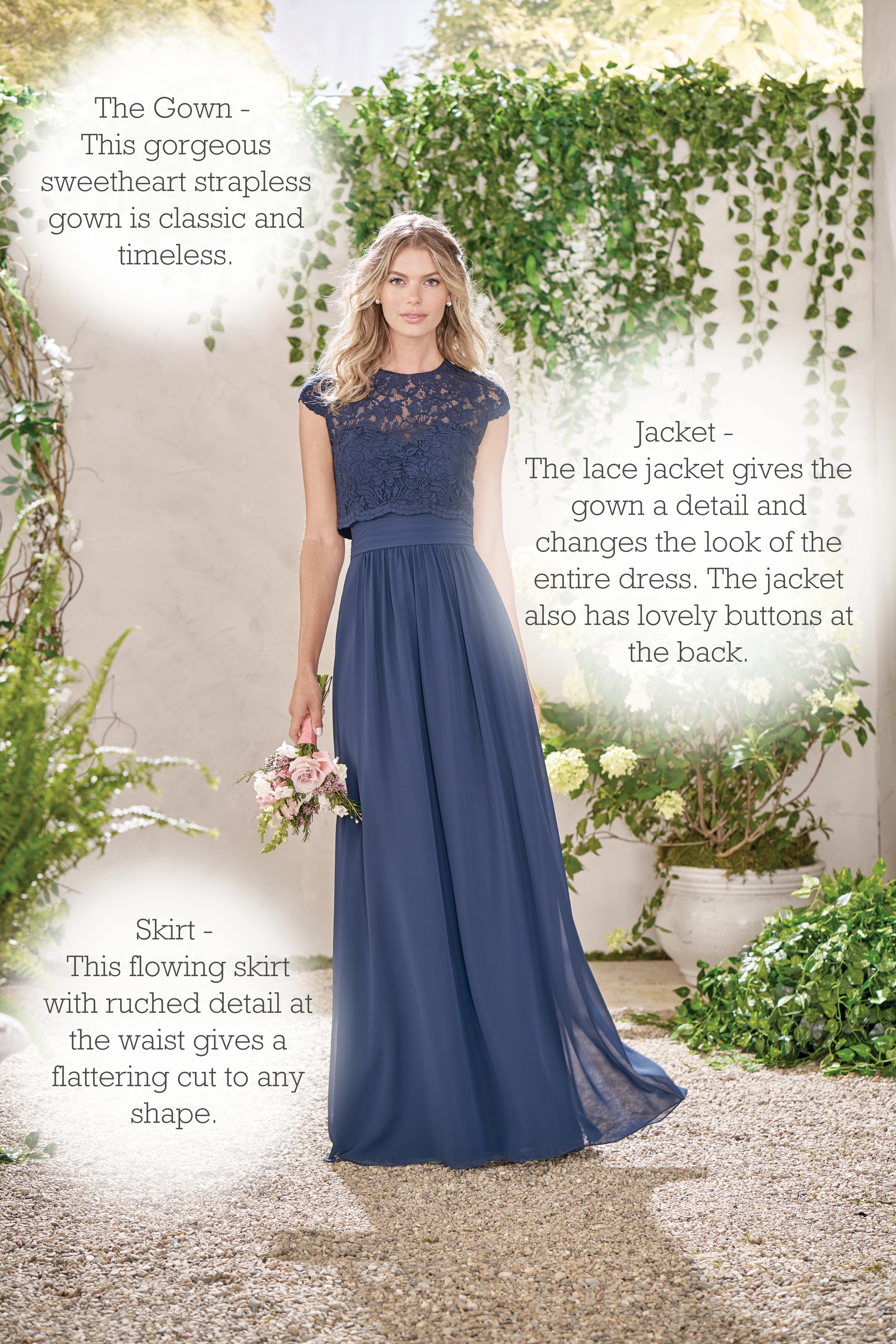 Where can i sell bridesmaid dresses vosoi our best selling bridesmaid dresses bridesmaid dress prom and ombrellifo Image collections