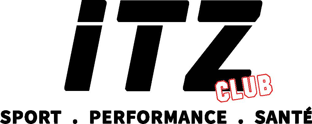 logo itz club.png