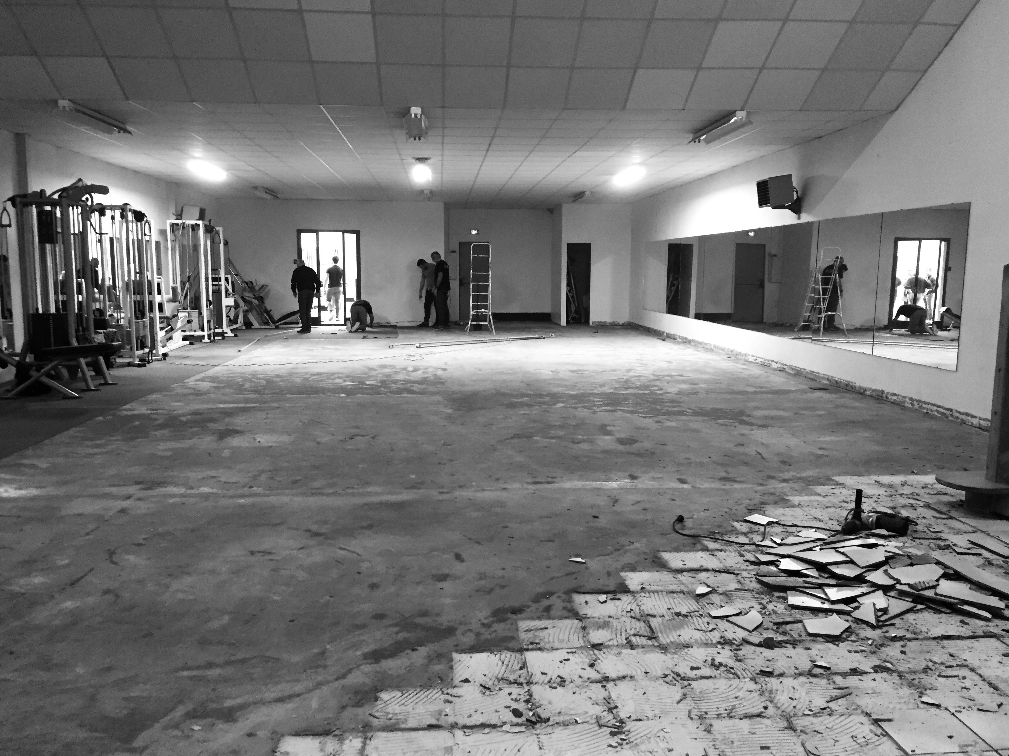 salle sport travaux.jpg