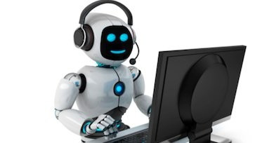 B2B Sales: 5 Surprising Things AI Taught Me About Sales Calls