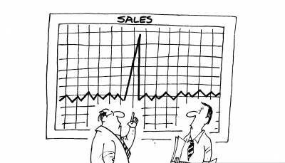 The Surpising Science Behind a 37% Increase in Sales