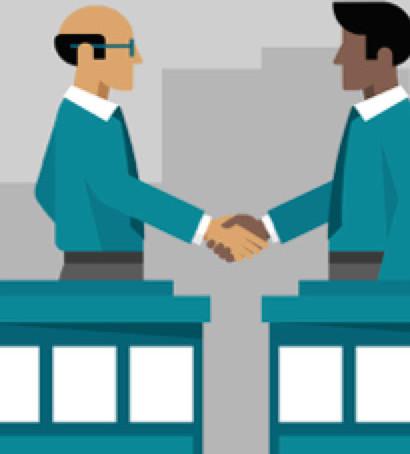 B2B Sales Tips: Obtaining a Meeting Like a Boss