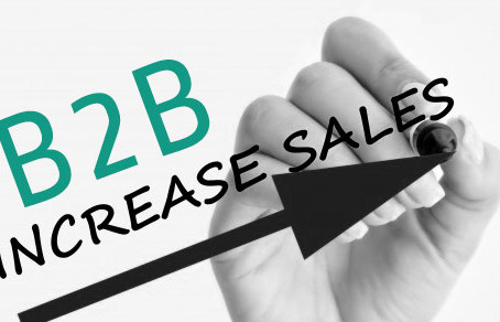The Differences Between B2C and B2B Sales Careers