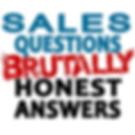 sales-questions-show-brutally-honest-ans
