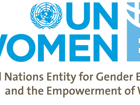 UN Women raises awareness of the shadow pandemic of violence against women during COVID-19