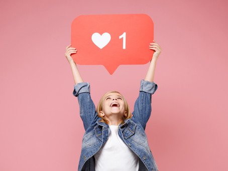INSTAGRAM FOR KIDS - WHAT DO THE PEOPLE HAVE TO SAY ABOUT IT?