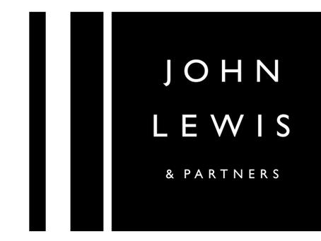 WHOOP OF THE WEEK #3 - JOHN LEWIS