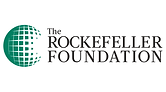 the-rockefeller-foundation-logo-vector (