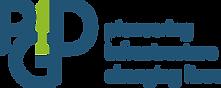 logo_pidg.png