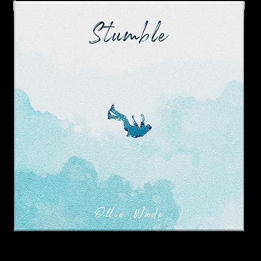 stumble album 3d.png