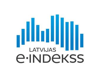 """Lubānas novadam 3.vieta """"Latvijas e-indekss"""" vērtējumā!"""