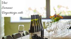 Lubānas vīnotava papildina ražotnes tehnisko aprīkojumu