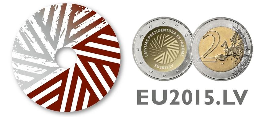 eiro_moneta.png