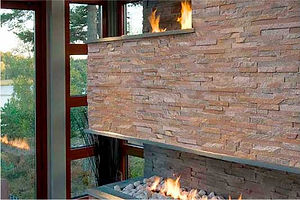 JG Natural Stone LLC. offers a free Stacked Stone Visualizer.