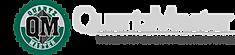 JG Natural Stone LLC. does fabricate Quartz Masters Quartz.