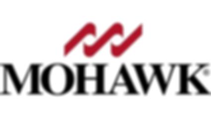 Mohawk logo.png