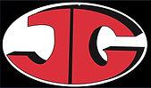 JG Natural Stone LLC. logo