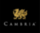 JG Natural Stone LLC. does fabricate Cambria Quartz