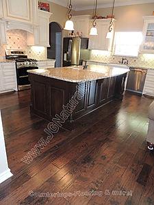 JG Natural Stone LLC. sale Carpet by Mohawk, Luxury vinyl from Armstrong, Hardwood Floors, Ceramic tile, mosaics.