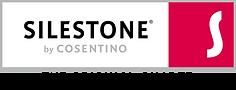 JG Natural Stone LLC. does fabricate Silestone.