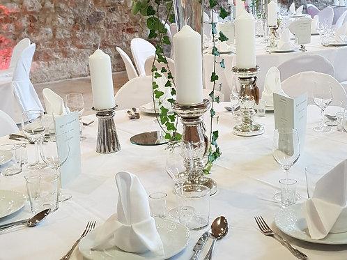 Weißweinglas Zitadelle