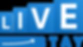 livestay_logo2.png