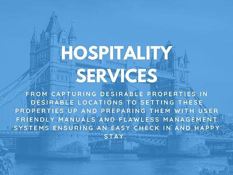 hospitality services.jpg