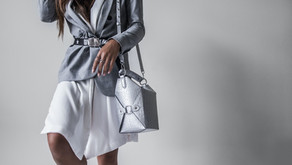 Luxury Brand Strategy During the Pandemic: Discount Is Not Always the Way Out
