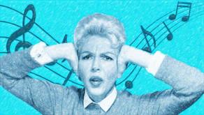 Rawan Terjebak Tone Deaf, Siasati Konten Promosi Kala Pandemi