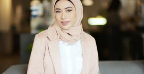 Trauma Investasi Bodong, Financial Planner Rangkul Perempuan Pahami Konsep Keuangan Syariah