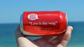 Cara Brand Mempengaruhi Konsumen melalui Emotional Branding