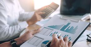 Market Terkoreksi Dalam, Tim Advisor Bareksa Prioritas Siagakan Fund Strategy Para Investor High Net