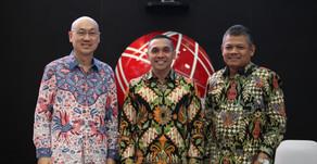 Indonesia Resmi Miliki Asosiasi Untuk Penasihat Investasi Guna Perkuat Infrastruktur Pasar Modal