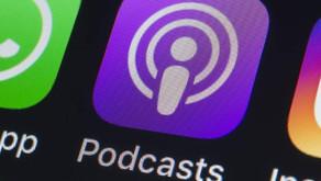 Menelisik 'Naik Daunnya' Podcast sebagai Platform Komunikasi