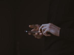 Maximising PR Activation Through Digital PR